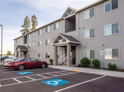 barker ridge rentals spokane valley wa apartments