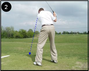 common golf swing problems the three most common swing problems solved kansas