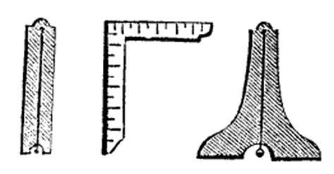Plumb Level Square by Masonic Symbols Secret Symbols Of Masons And Their