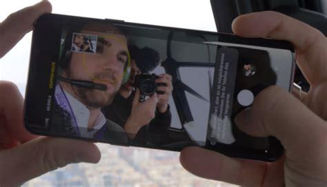 Kamera Samsung Xa2 dxo testsieger kamera des samsung galaxy s9 und s9 im