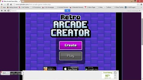 design your game online outdated how to make your own game online for free