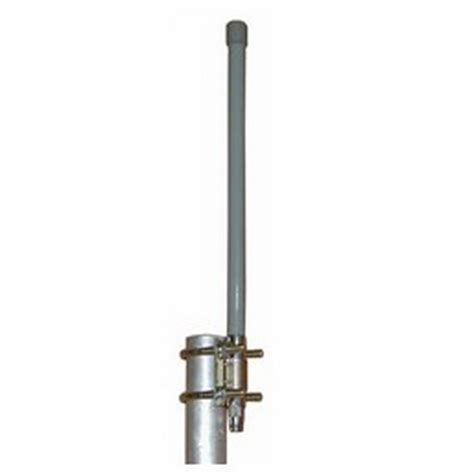 china gsm 900mhz omni fiberglass antenna for high signal photos pictures made in china
