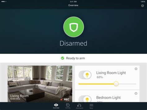 how does xfinity home security work 28 images xfinity