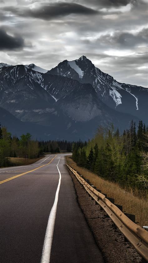 road hd wallpapers  oneplus  wallpaperspictures