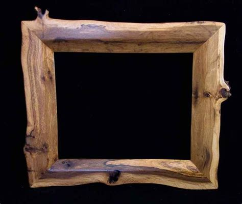 Cabin Picture Frames by Log Cabin Decor Picture Frame Cabin In The Woods