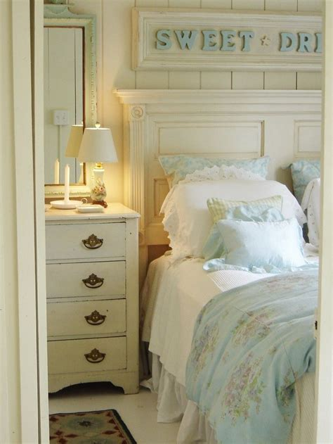 shabby chic guest bedroom 17 best images about bedroom decor ideas on pinterest diy headboards guest rooms