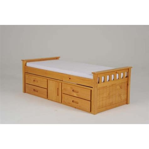 single bed with drawers 15 best single bed with drawers images on pinterest 3 4