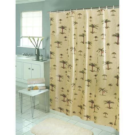curtain bathroom bath curtains can now be your new modern bathroom window