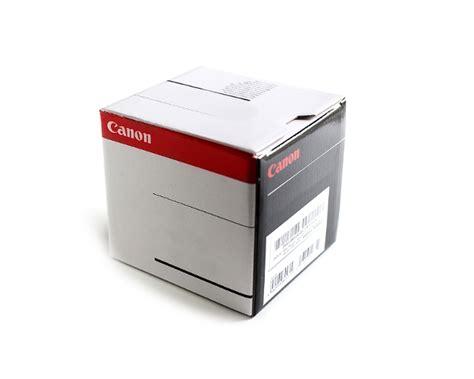 Toner Ir 3300 canon imagerunner 3300 toner cartridge 15000 pages