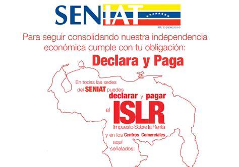 impuesto sobre la renta venezuela 2016 ley de islr venezuela newhairstylesformen2014 com