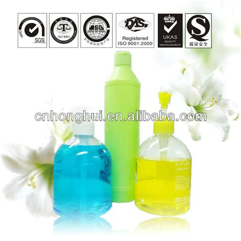 how to use comfort washing liquid 500ml comfort liquid detergent nice flavor foam hand wash