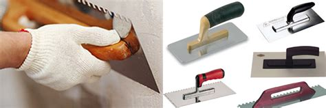 Stuck Werkzeug by Putz Stuck Shop Ruhrbaushop De