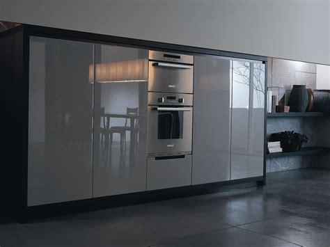 cucine moderne rovere sbiancato cucine in rovere sbiancato cucine moderne with cucine in