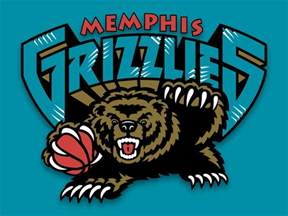 grizzlies colors best nba wallpapers grizzlies photos