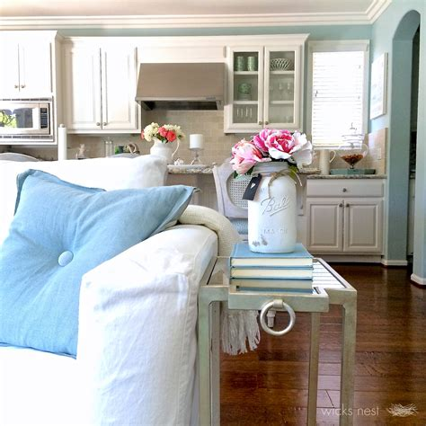 eclectic home tour a burst of beautiful kelly elko eclectic home tour wicks nest