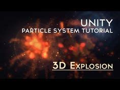 unity tutorial weapon game effect tutorial arrow attack unity 3d youtube