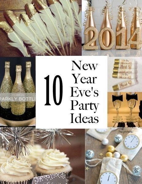 new year performance ideas best 25 new years 2016 ideas on new years