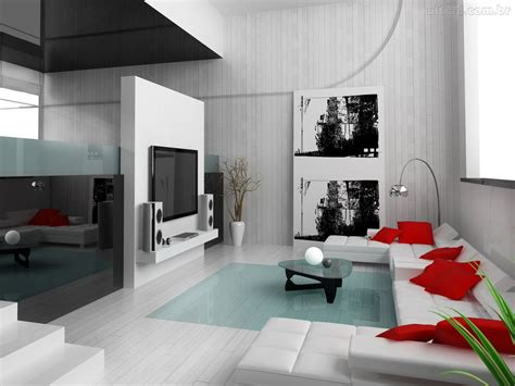 Design De Interiores Interior Design Delaware