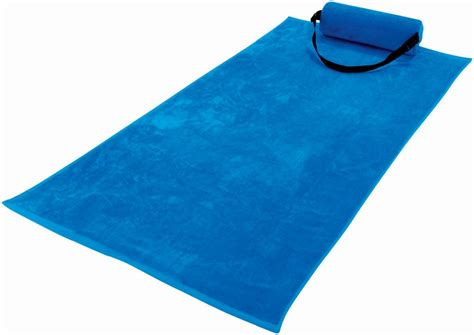 Towel With Pillow by Towel With Pillow And Pocket Buy Towel With