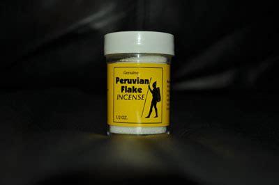 room odorizer peruvian flake 1lb best price vitamin and room odorizer