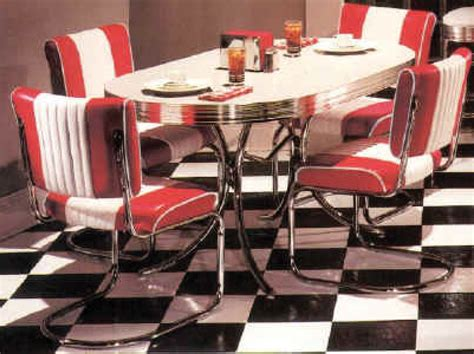 vintage dining room table and chairs funky dining dining room kijiji edmonton table and chairs by retro kitchen dinette sets with black white