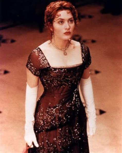 Titanic Film Girl Name | titanic facts vs titanic fiction hubpages