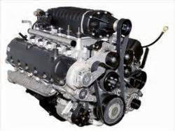 Ford 5 4 Engine For Sale Rebuilt Ford Triton Engines Now For Sale At