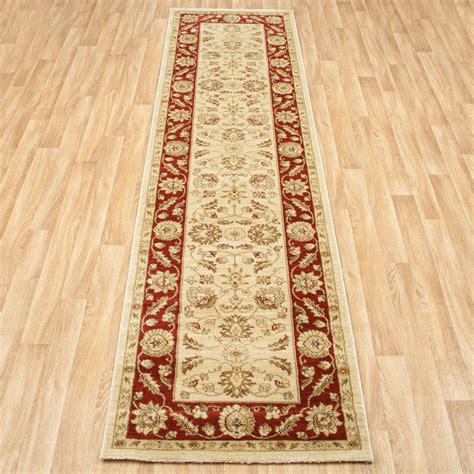 rug runners ziegler frisee washed rug runners 2 sizes