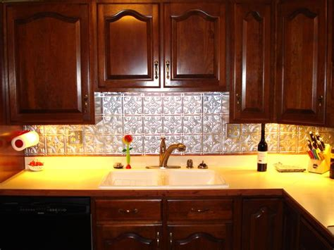 fasade decorative wall panels  bedazzling moms kitchen
