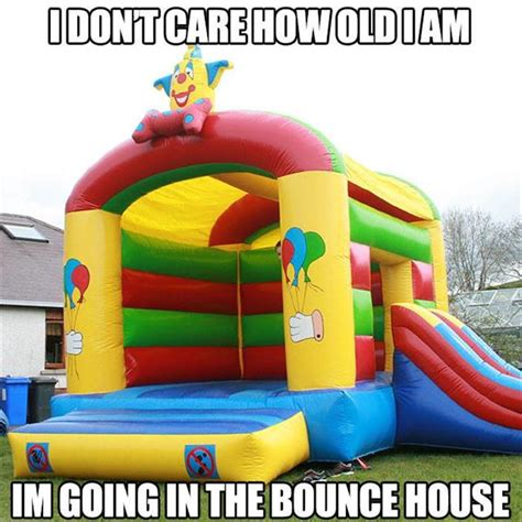 Bouncer Meme - funny pictures of the day 53 pics
