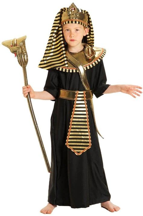 themes for children s clothing 22 best images about egyptian costumes for kids on