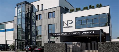 fliesen pulheim fliesen und naturstein studio zwischen k 246 ln und d 252 sseldorf