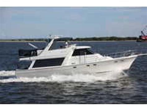 used bay boats north carolina used bayliner boats for sale in north carolina boats