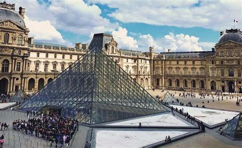 paris deconstructed day 2 le louvre all paris in one day french travel connection