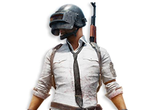 pubg 5 player squad warm service fifa coins store buy wow gold fifa 17 coins