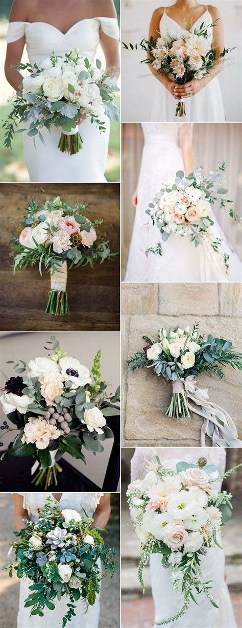 Ideas On Wedding Flowers by Ideas For Wedding Flower Arrangements Flower Idea