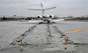Textile Brake Aircraft Arresting System Arresting Systems Zodiac Aerospace
