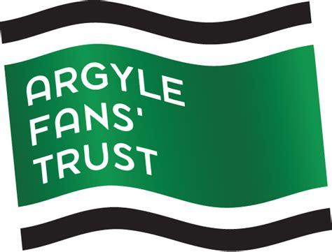plymouth argyle administration argyle supporter engagement survey