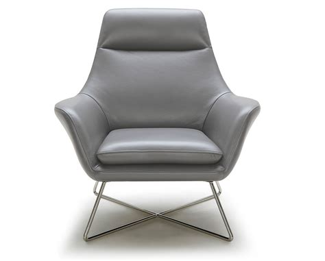 funky recliners mix style and comfort to your home through funky lounge