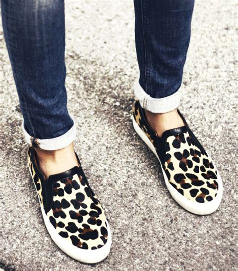 accessory report the most comfortable shoe trend of the