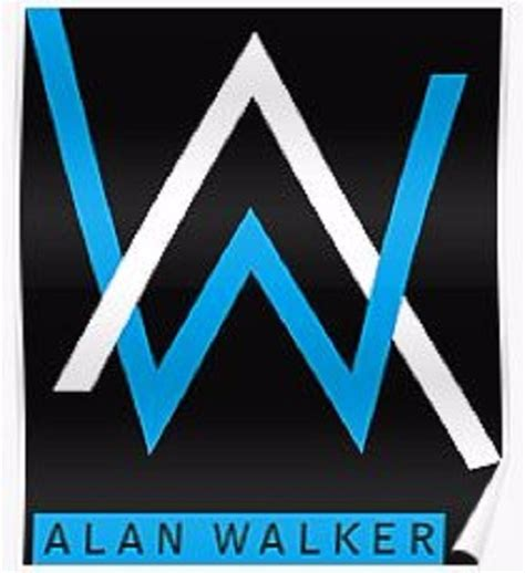 alan walker force mp3 alan walker alan walker bеst 2016 2017 mp3 скачать