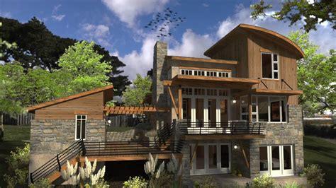 david wiggins architect david wiggins architect 3166