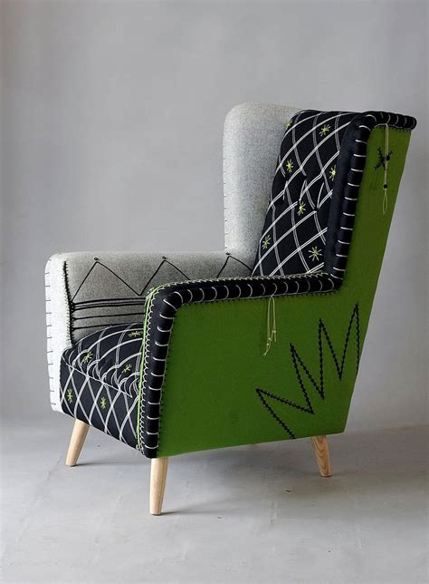 The Armchair Design Ideas 1000 Ideas About Modern Furniture Design On Pinterest Living Room Storage Cabinets Furniture