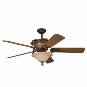 Cheap Outdoor Ceiling Fans Sale by Discount Ceiling Fans On Hayneedle Ceiling Fans On Sale