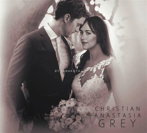 50 shades of darker flower bouquet 96 best images about fifty shades freed on pinterest