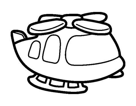 imagenes para pintar grandes desenho de helicoptero grande para colorir colorir com
