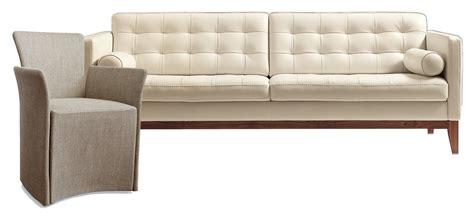 ricoprire divano ricoprire divano in ecopelle idee per il design della casa