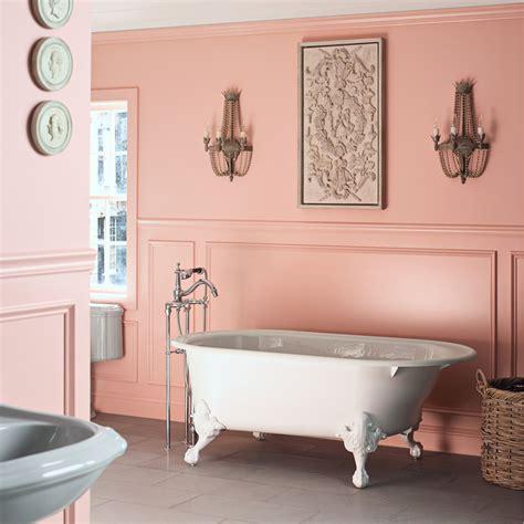 au bain une salle de bain au style victorien salle de bain