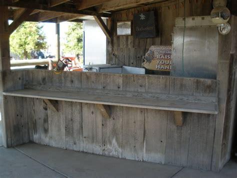 Bar Barn Outdoor Quot Barn Quot Bar Pole Barn Bar Outdoor