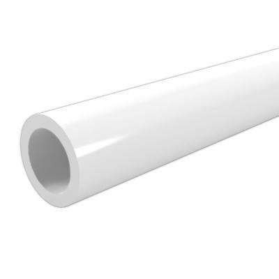 pvc schedule 40 pipe pvc pipe fittings pipes